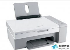 winxp系统不能安装pdf打印机的办法