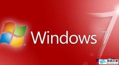 winxp系统按F1不能启动windows帮助和支持的解决办法